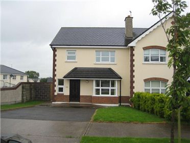 House Inspection Glanmire
