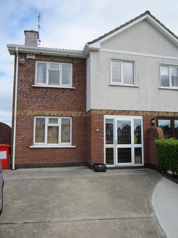 Pre-Purchase_Survey_Carrigaline